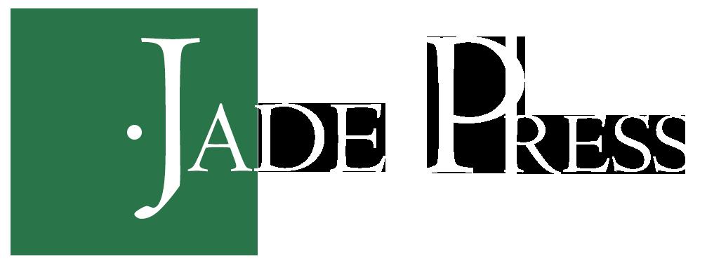 Jade Press
